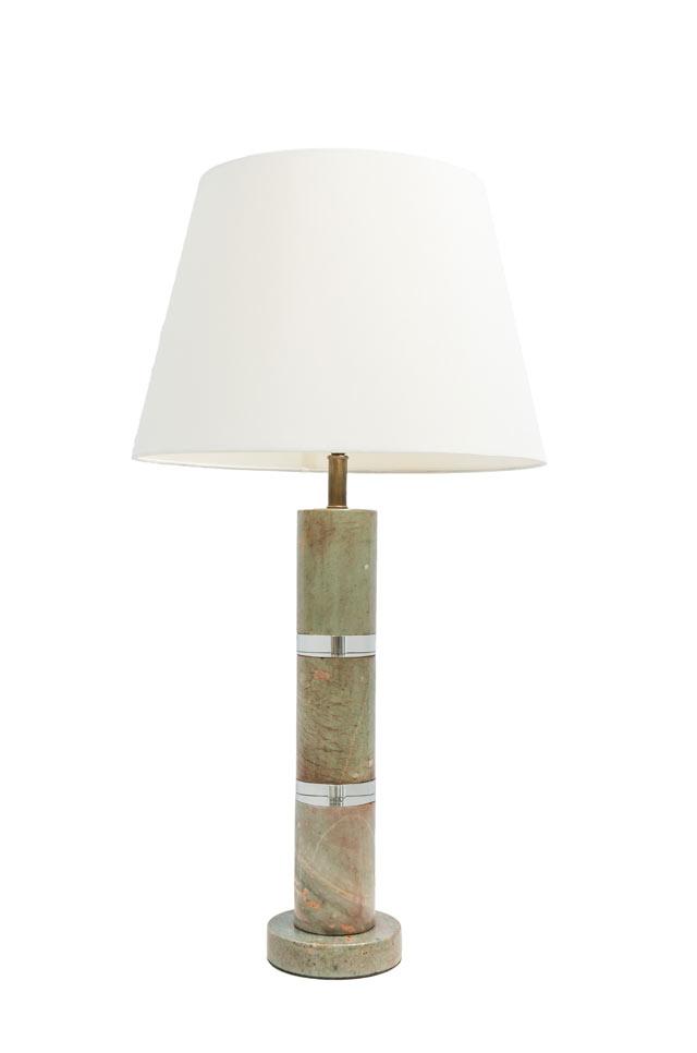 Unique Lamps Boulder Store - Bartlett Interiors